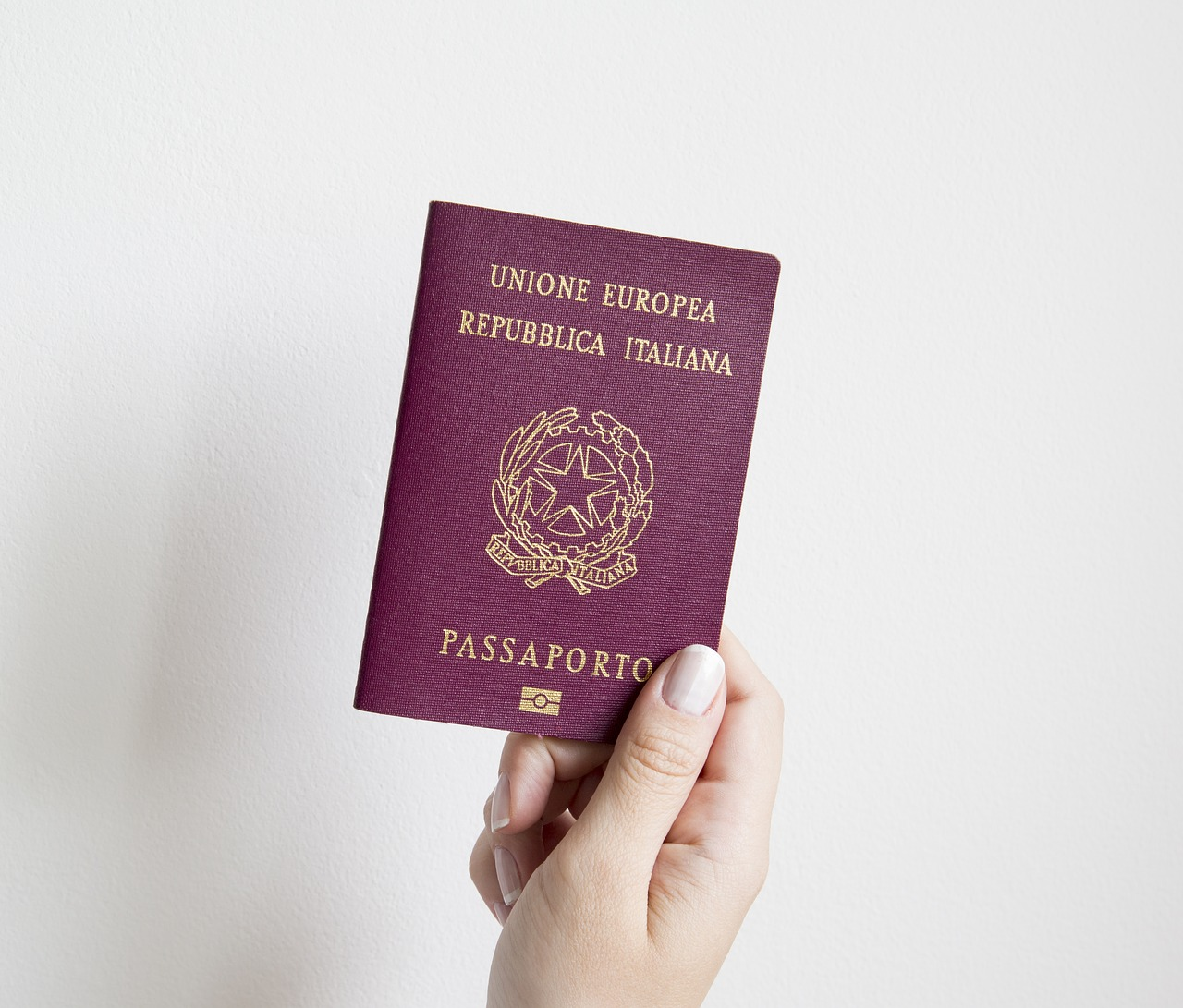Who Qualifies For Italian Dual Citizenship?