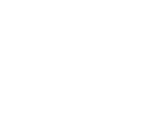 Get Italy citizen ship