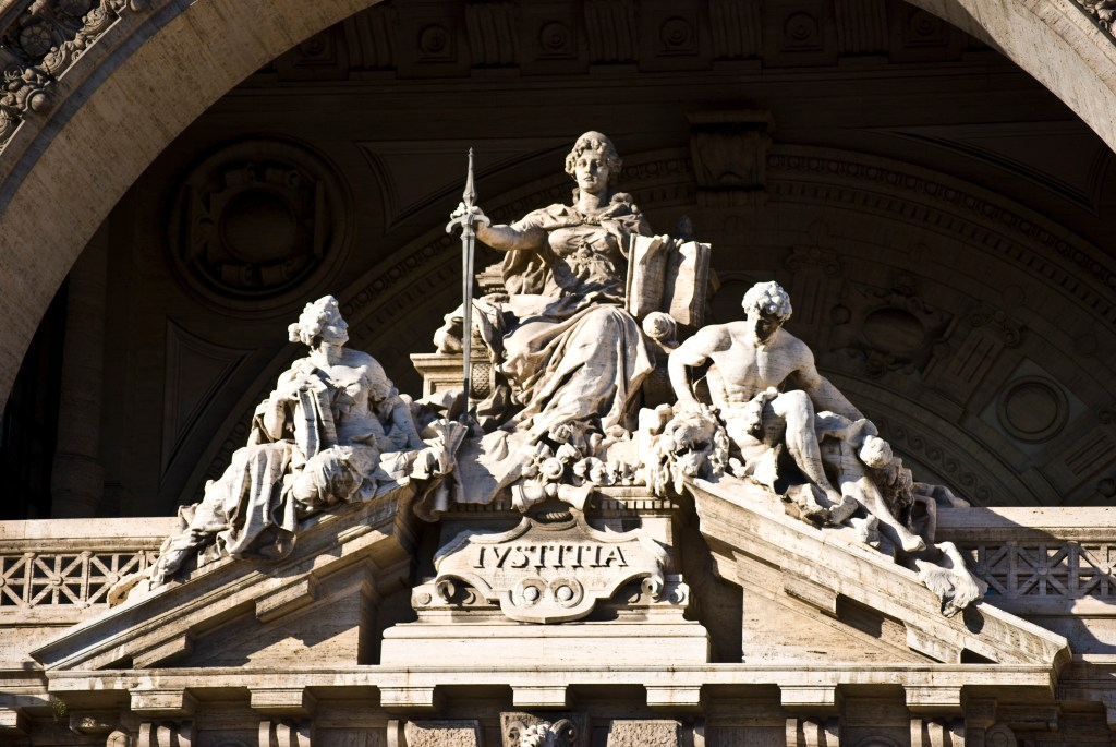 The Best Place To Apply In Italy For Italian Dual Citizenship