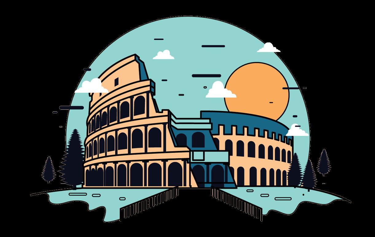 Italian dual citizenship
