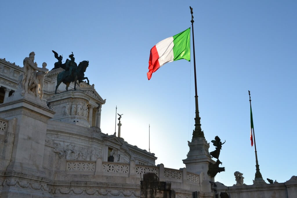 How To Get Italian Citizenship Without Traveling To Italy