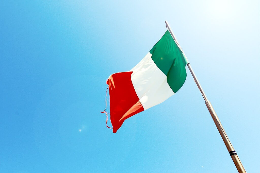 How To Apply For Italian Dual Citizenship In Italy And Cut Out The Consulate