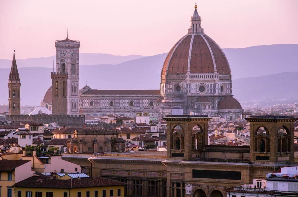8 Steps To Obtaining Italian Dual Citizenship (via The Consulates)