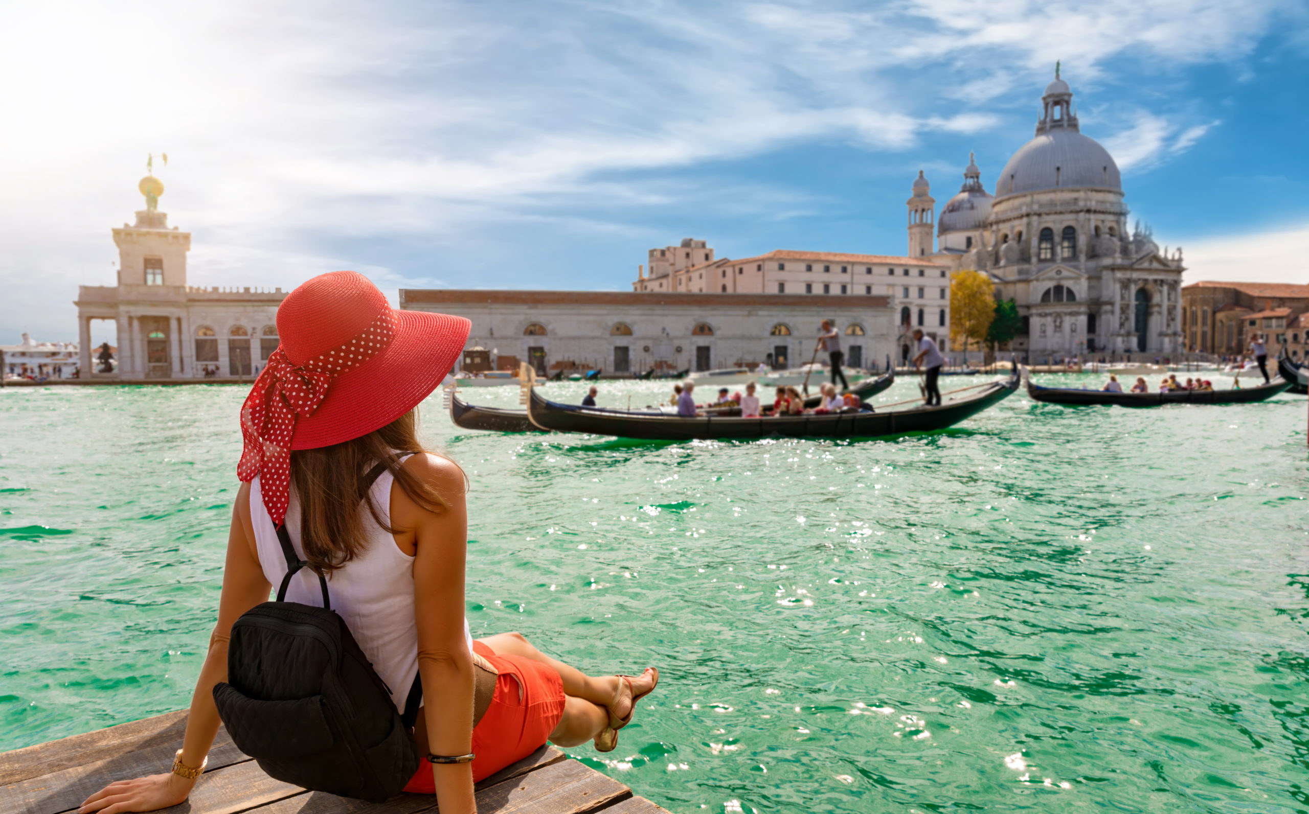 Top 11 Benefits Of Italian Dual Citizenship