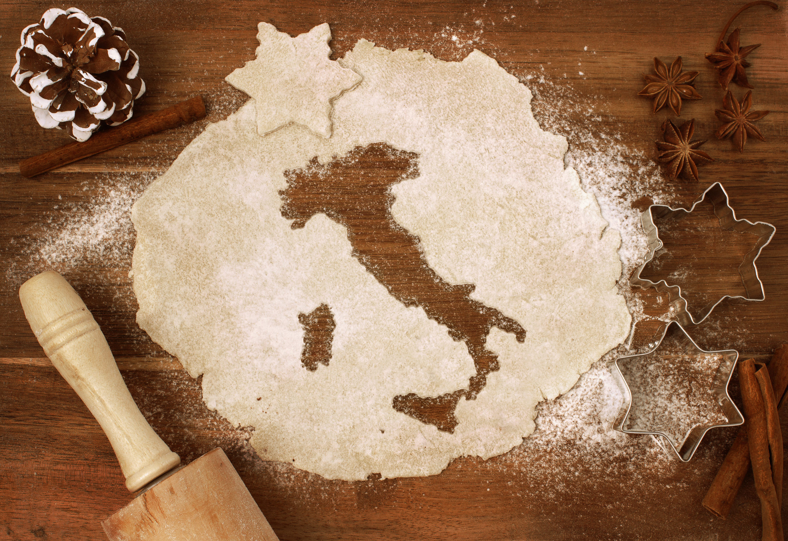 Italian Cooking Basics For Amateur Chefs