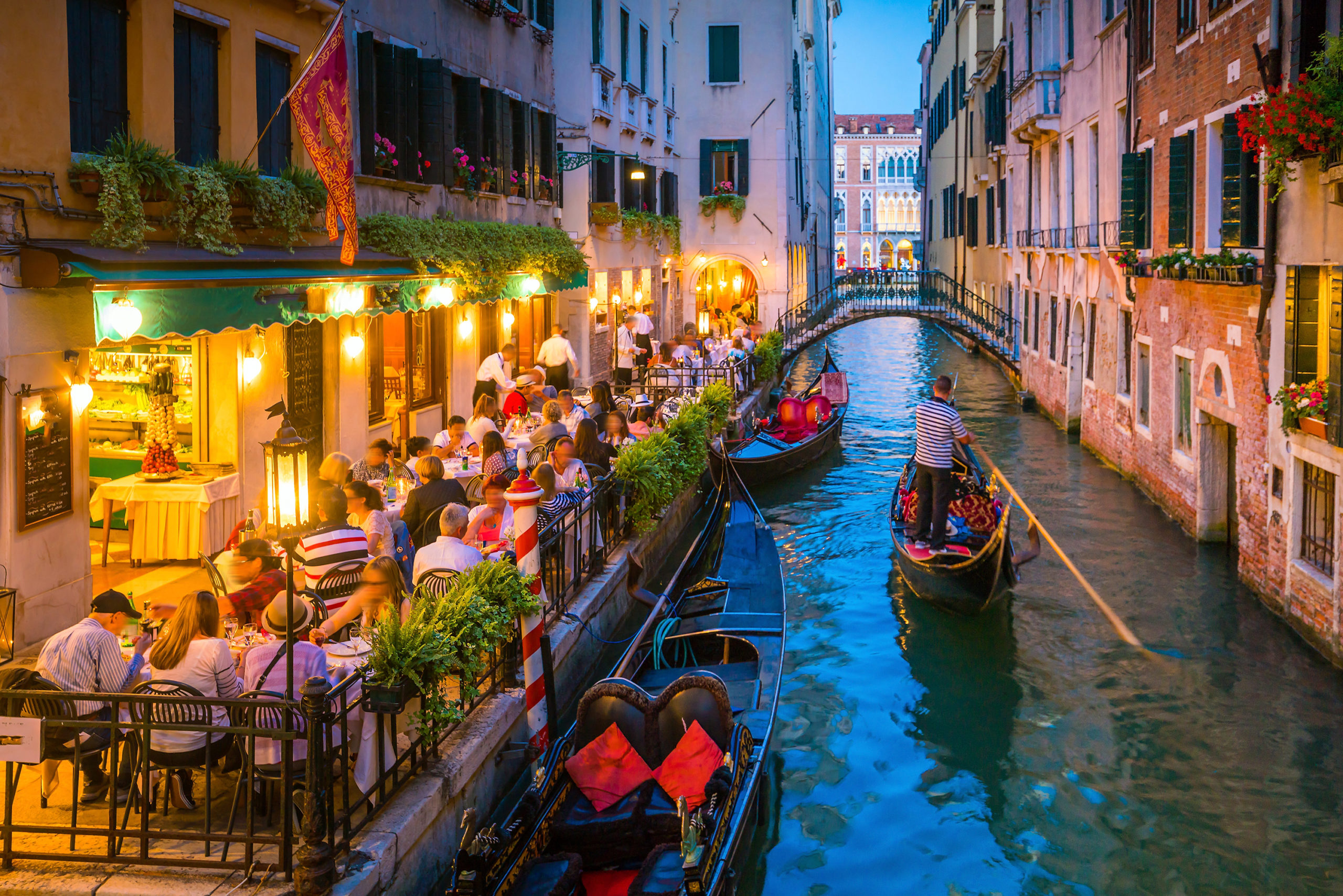 A Quick Guide To The Best Places To Live In Italy