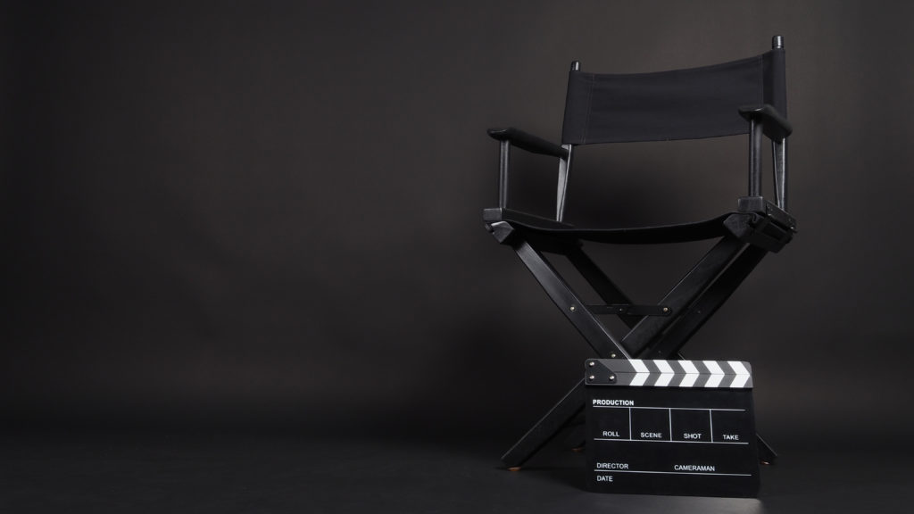 Italian filmmakers left their mark on American culture.