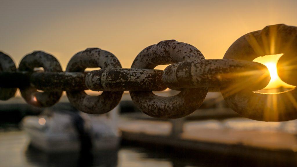 chain of Italian dual citizenship