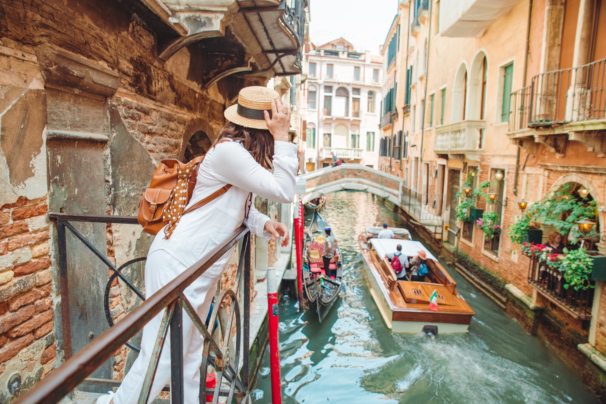 Italian Citizenship For Beginners: Turn Your Heritage Into A Passport