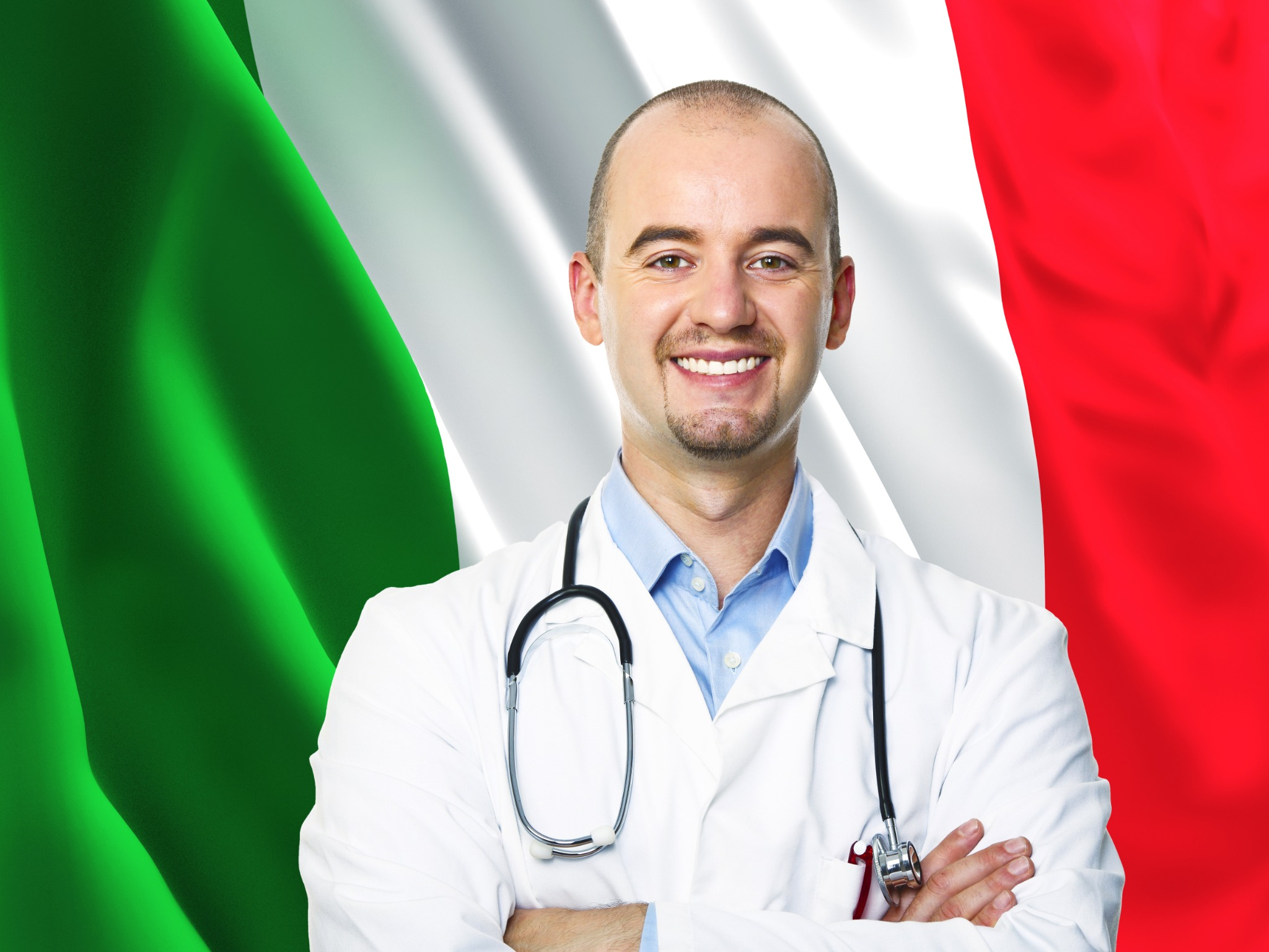 How Does The Italian Healthcare System Work For Citizens?