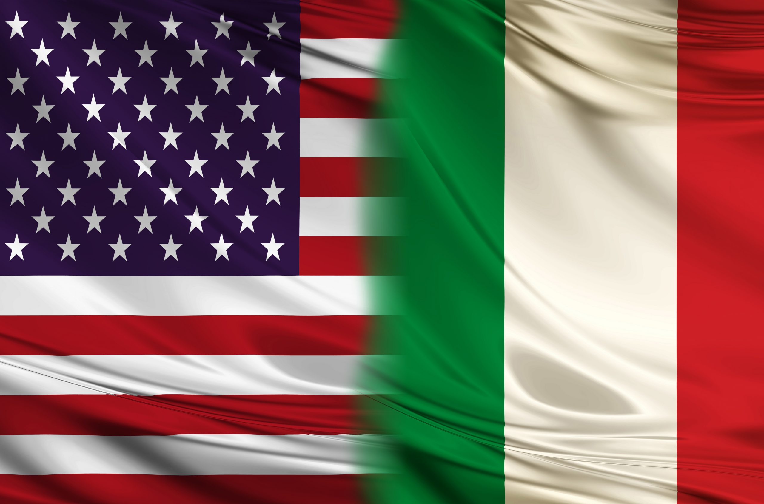Do You Qualify For Italian Dual Citizenship? Find Out Here!